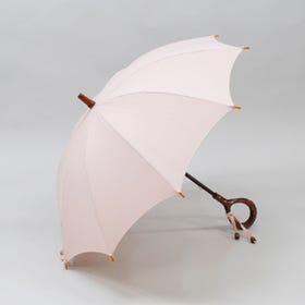 遮阳伞(parasol) ※图片为示意图