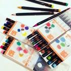 Akashiya Color Set