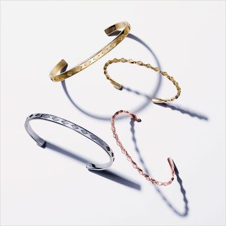 Bracelet・Bangle