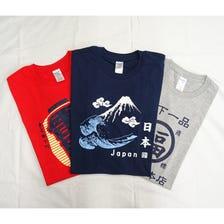 오리지널 티셔츠