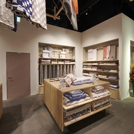 日本国产毛巾毯