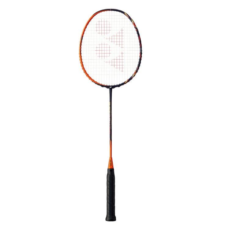 (Badminton) ASTROX 99