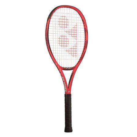 (Tennis) VCORE 100