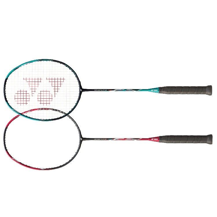 (Badminton)NANOFLARE700
