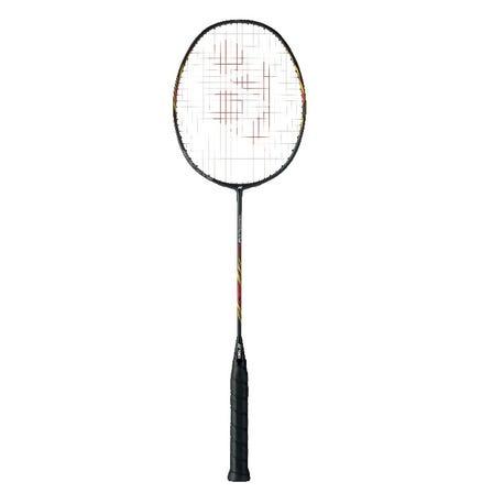 (Badminton)NANOFLARE 800