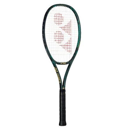 (Tennis)VCORE PRO97