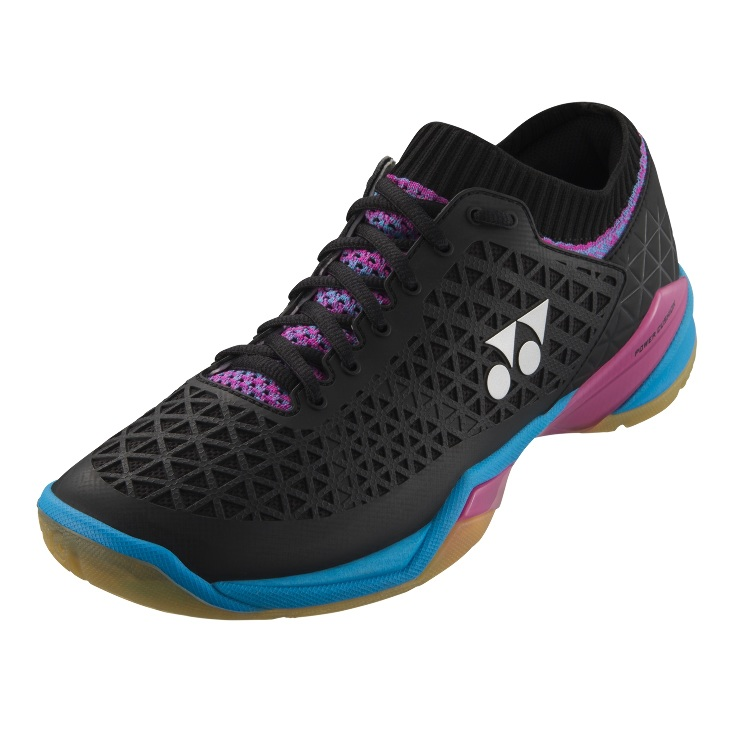 (Badminton)POWER CUSHION ECLIPSION Z