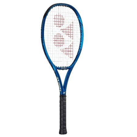 (Tennis)EZONE100