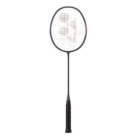 (Badminton) ASTROX 00
