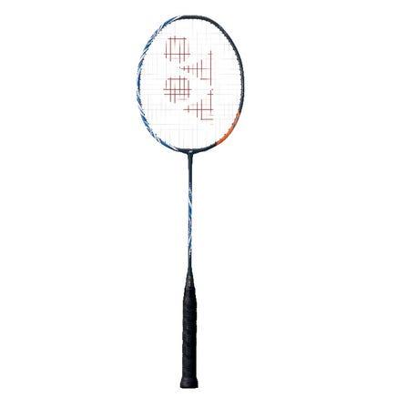 (Badminton) ASTROX 100 ZZ