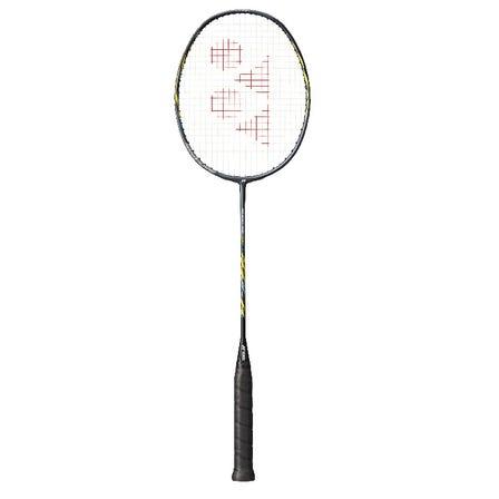NANOFLARE 800 LT(Badminton)