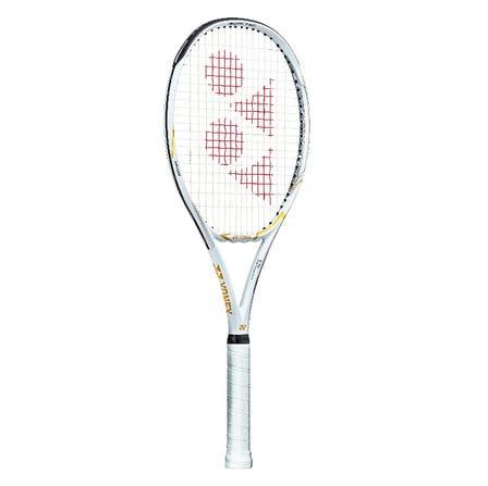 EZONE 98 Naomi Osaka LIMITED(Tennis)