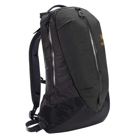 Arro 22 Backpack(背包)