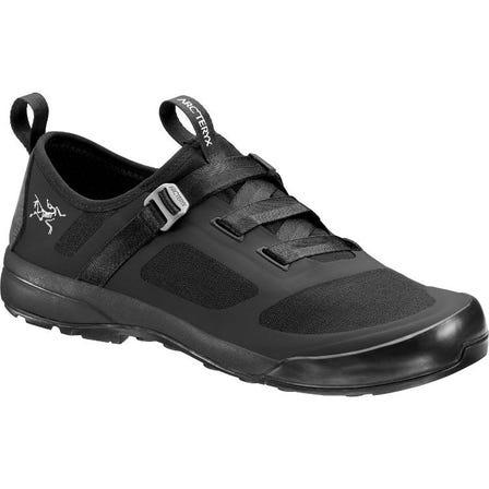 Arakys Approach Shoe Men's