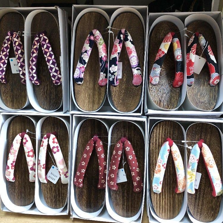 【Sale】 Shoes