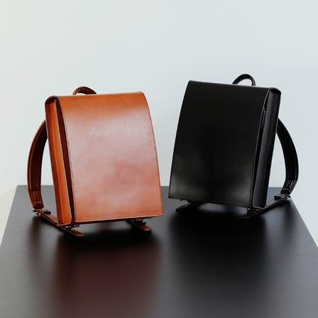成人用日式背包 001wide