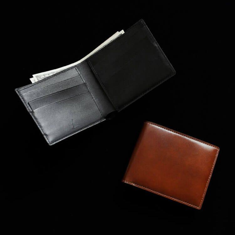 Belchord Wallet