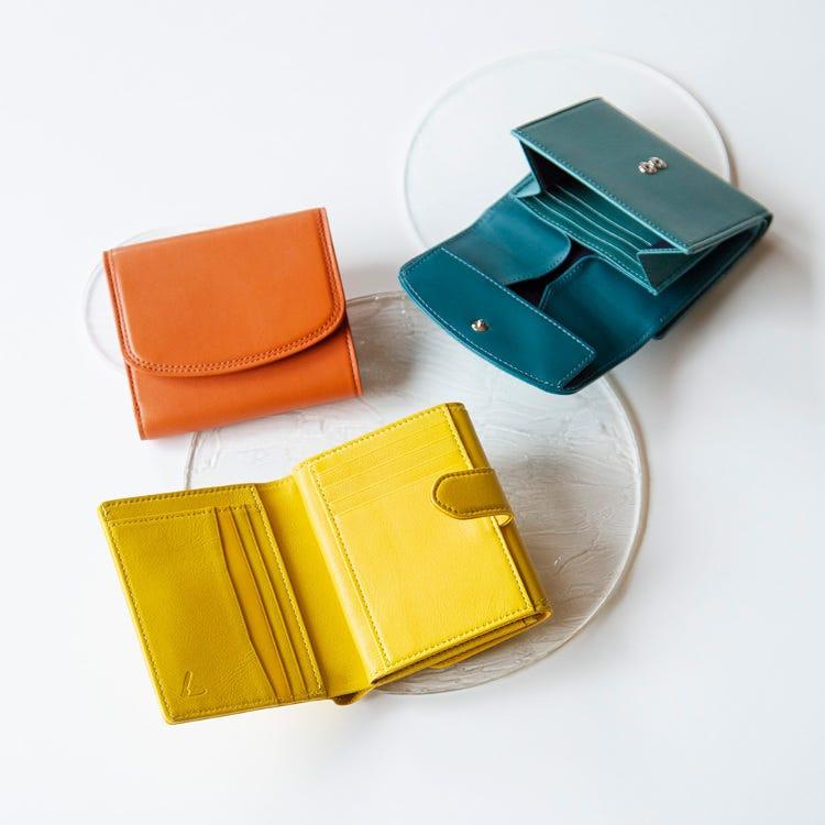 Coeche Handy Wallet