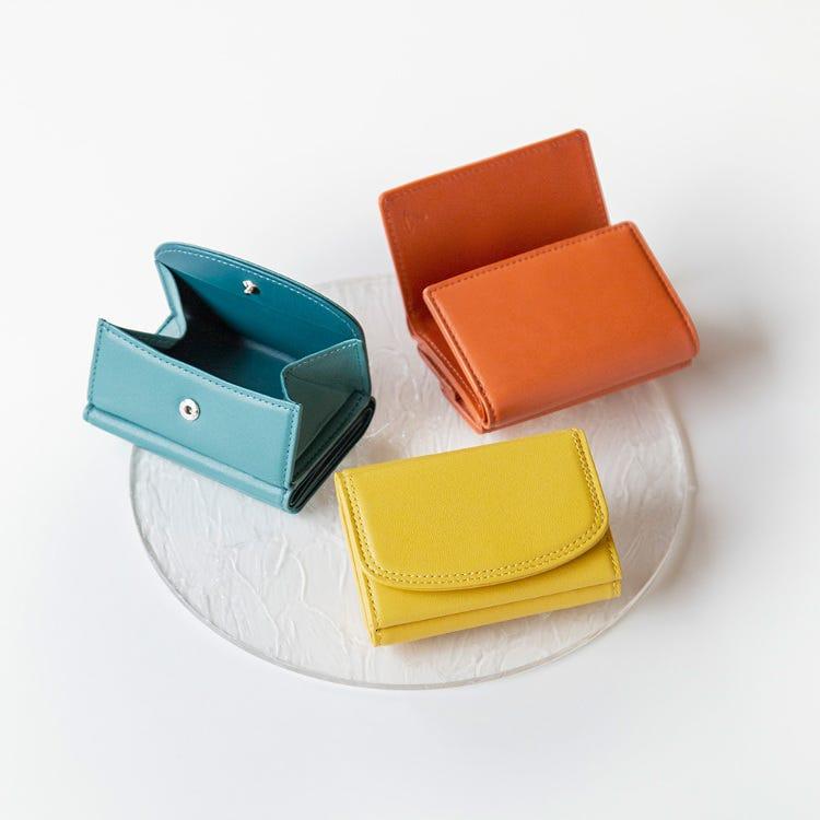 Coeche Mini Wallet
