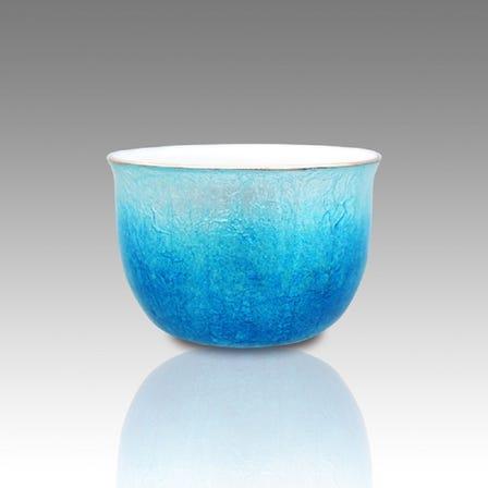 七寶 日式小酒杯