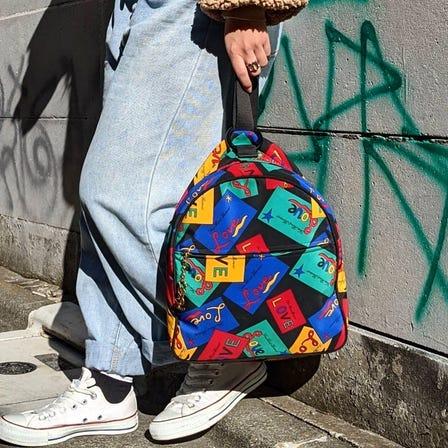 Vintage YSL Bag