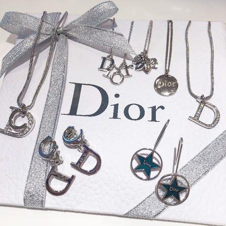 Vintage  Dior Accessory