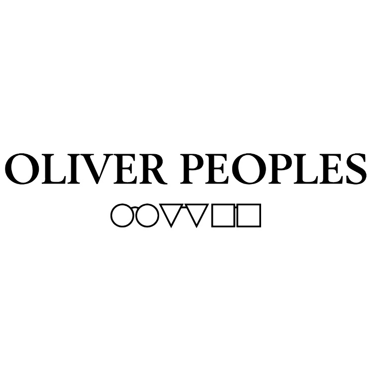 """OLIVER PEOPLES A great brand that established American vintage style. A style called """"Stylish Vintage"""", with its delicate vintage design and exquisite balance of contemporary silhouettes, is loved by many celebrities."""