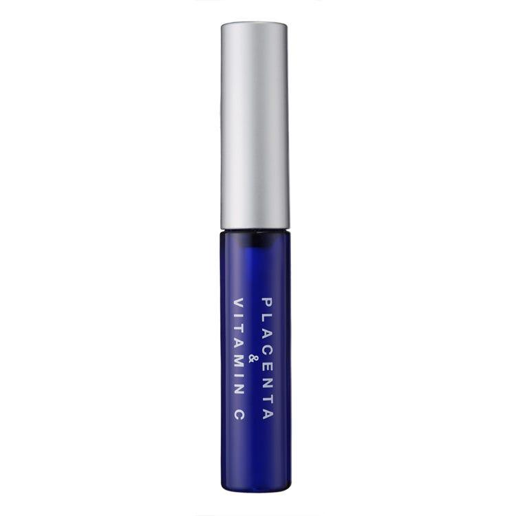 PLIFT VP lipstick