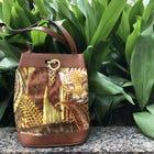 Vintage Ferragamo Bag