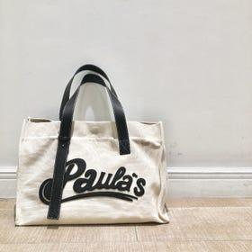 LOEWE Paula's lbiza Bag