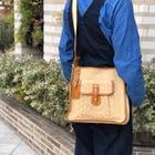 Vintage Louis Vuitton Bag