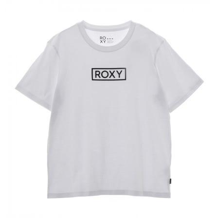 ROXY T恤