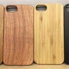 各種スマートフォンケース iPhone 6,7,8 iPhone 6,7,8 plus iPhoneX,XS