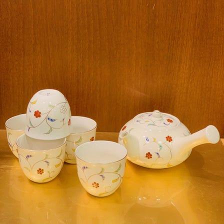 Tachikichi brand wares