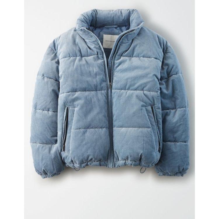 WOMENS外套