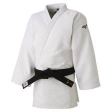 Judo uniform (championship/outer)