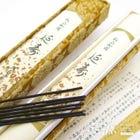伽罗成分日本第一的顶级杰作 诚寿堂 极品伽罗 延寿