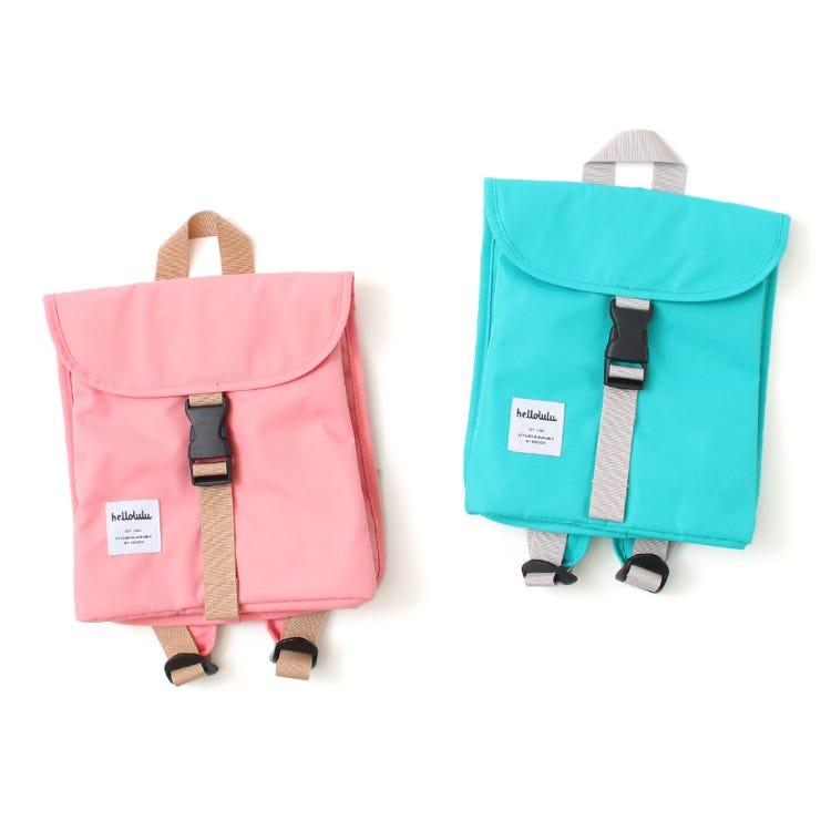 HELLOLULU Backpack