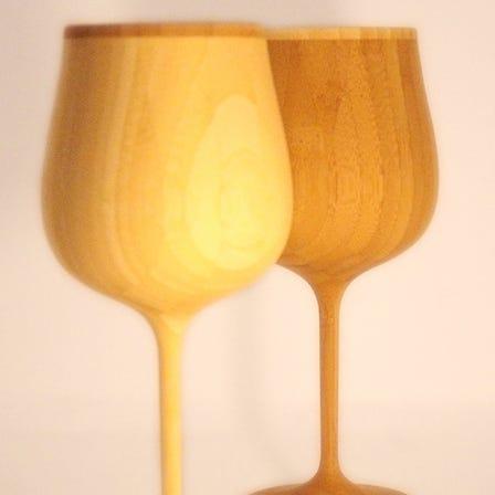 RIVERET 勃艮第葡萄酒杯