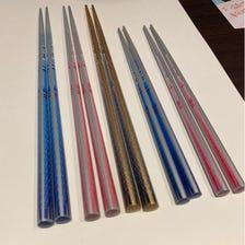 Skytree store  Skytree chopsticks (dishwasher safe)