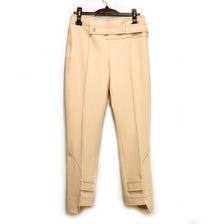 SPORTMAX / SM Powder Pants / size:38 / POWDER