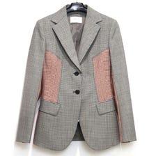SPORTMAX / SM Aivo Jacket / size:40 / AIVO
