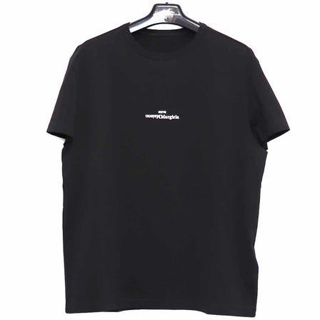Maison Margiela / MMA Mako Cotton Jersey T-shirt