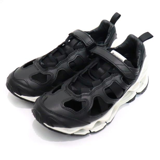 beautiful people / bp bp×Mizno sneaker / Size:23,24