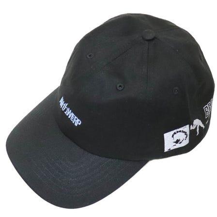 th / th VIER Cap / Size:OS