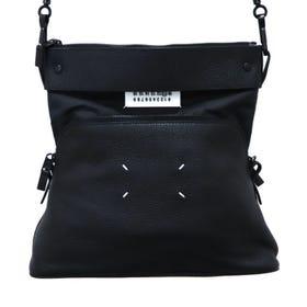 Maison Margiela / MMA 5AC Shoulder Bag