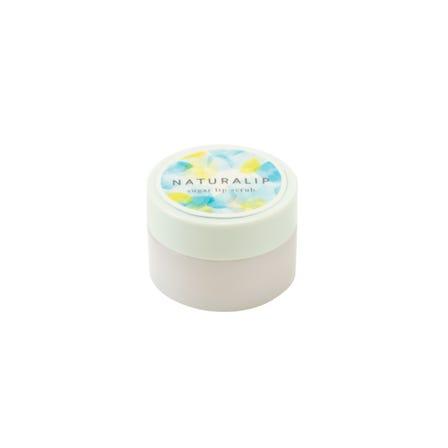 Naturalip Sugar Lip Scrub