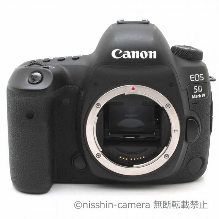 中古デジタルカメラ