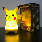 Pokemon Pikachu light