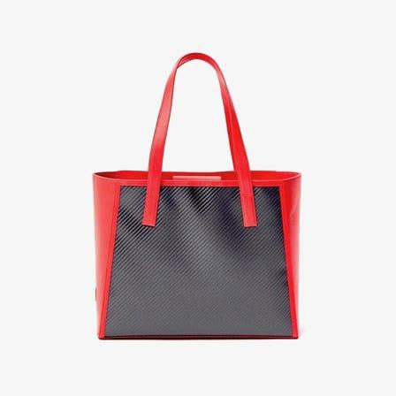 토트 백(large tote bag)